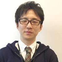 ディアロ武蔵浦和校スクールマネージャー 伊藤