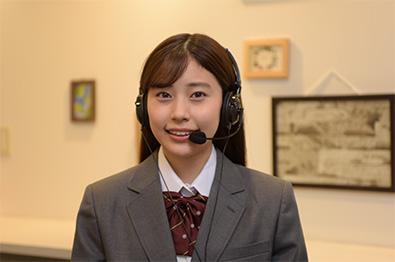 写真:英語4技能トレーニングコース
