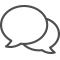 映像×1:1対話式トレーニングコース