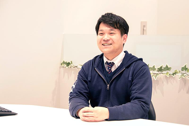 ディアロ亀戸校 スクールマネージャー[教室責任者]