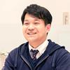 教室責任者 吉井 浩樹