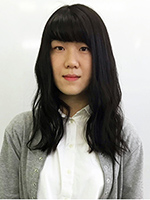 新井愛加さん