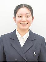 下村夏凛さん