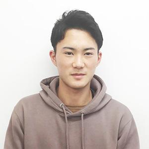 松川虎太郎さん 上智大学 総合グローバル学部 合格