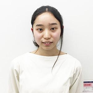髙田真稔さん 国際基督教大学 教養学部 合格