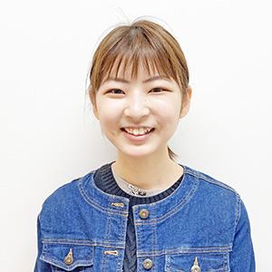 R.Bさん 青山学院大学 国際政治経済学部 合格