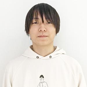 飯嶋大貴さん 青山学院大学 理工学部 合格