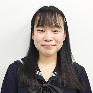 佐藤怜美さん 横浜市立大学 医学部[看護] 合格