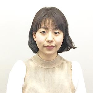 Y.Mさん 大阪大学 工学部 合格